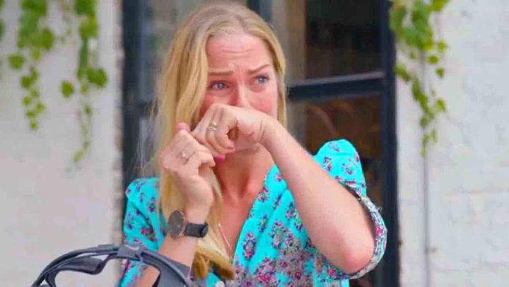Hjerteskjærende kampanje bringer nordmenn til tårer