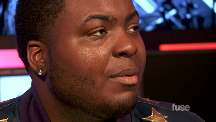Interviews: Sean Kingston Says Near-Death Accident Inspired New LP 'Back 2 Life'