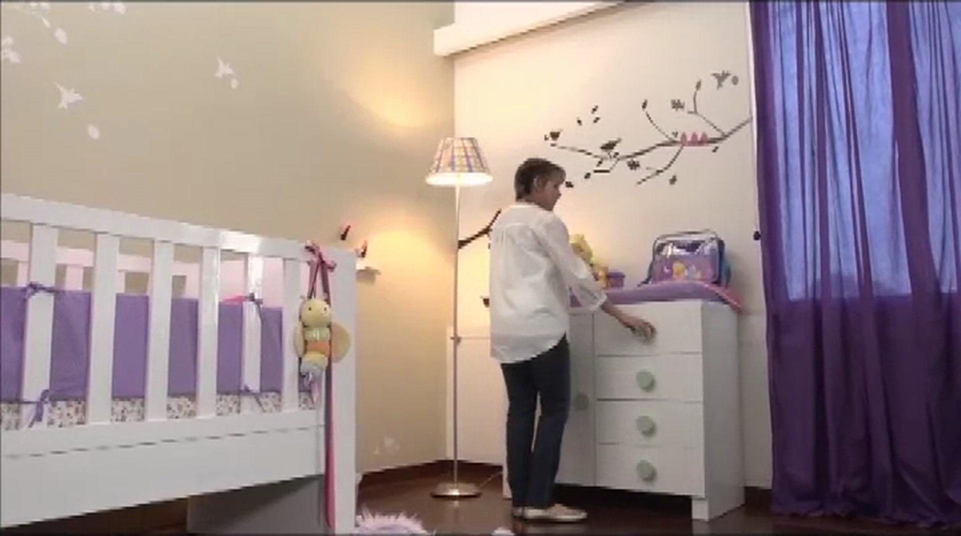 Cuando llega más de un pequeñín: gemelos o mellizos