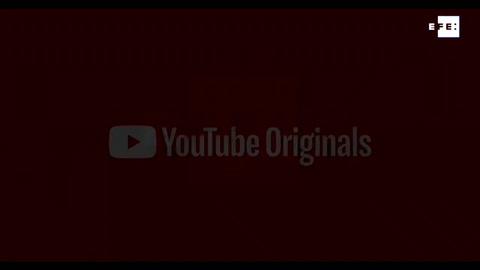 YouTube lanza el tráiler del documental de Maluma