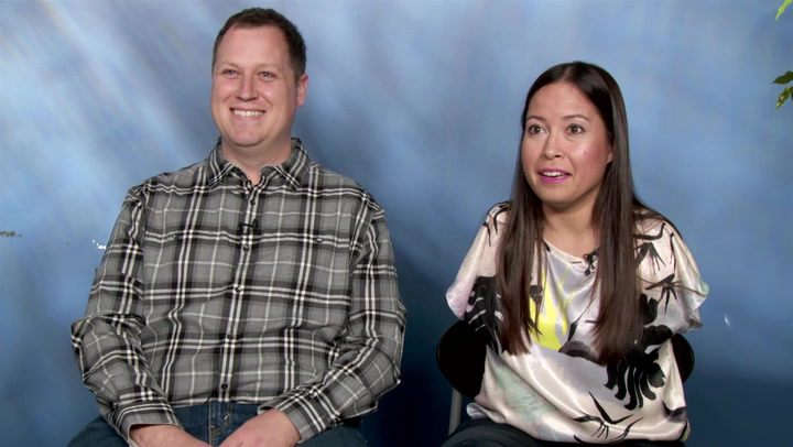 Jessica Cox on Challenging Herself: 'Discomfort Gives Me Room to Learn'