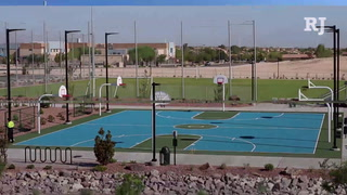 Olympia Sports Park Opens in Southern Highlands