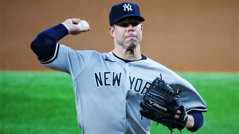How bad is Corey Kluber's injury to the Yankees?