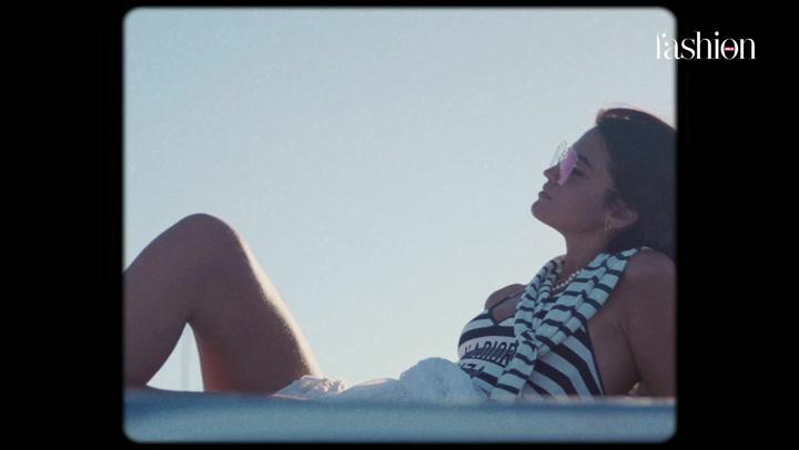 Cuando Ibiza se convirtió en la Riviera Francesa de las \'infuencers\'