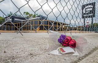 Orlando Mayor Discusses Pulse Memorial