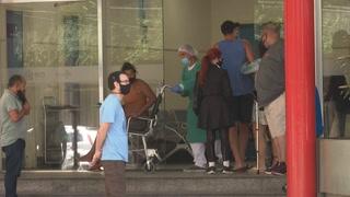 América Latina y el Caribe supera las 400,000 muertes por covid