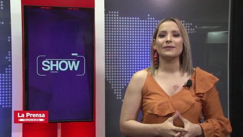 Show, resumen del 19-9-2018. Premios EMMY obtuvo la peor audiencia de su historia