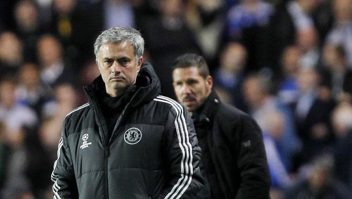 """Mourinho ya avisó sobre las lesiones de Hazard: """"Un día nos lo van a quitar"""""""