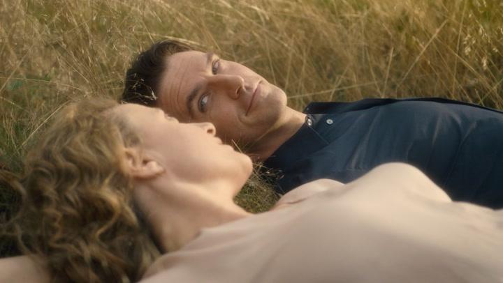'I'm Your Man' Trailer