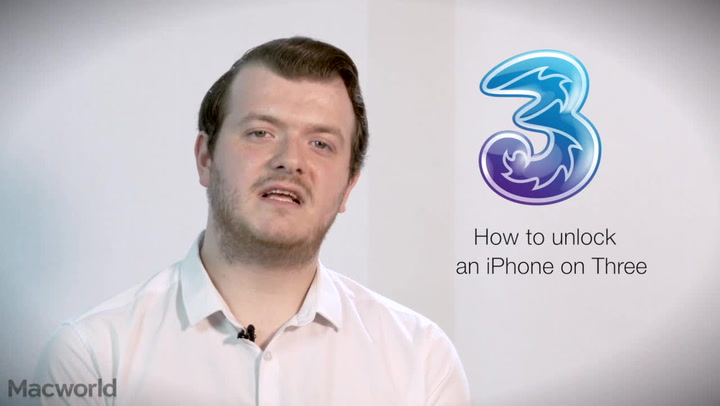 How to unlock an iPhone in the UK