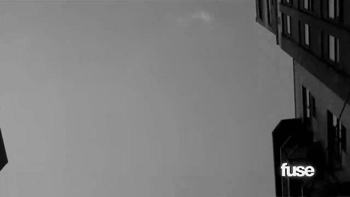 Shows: Hip Hop Shop:Pusha T Reveals More About Re-Up Gang's 'Long Live The Caine'