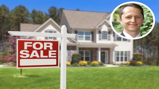Mortgage Rates Are Down, Used-Car Sales Are Up. What Does It All Mean?