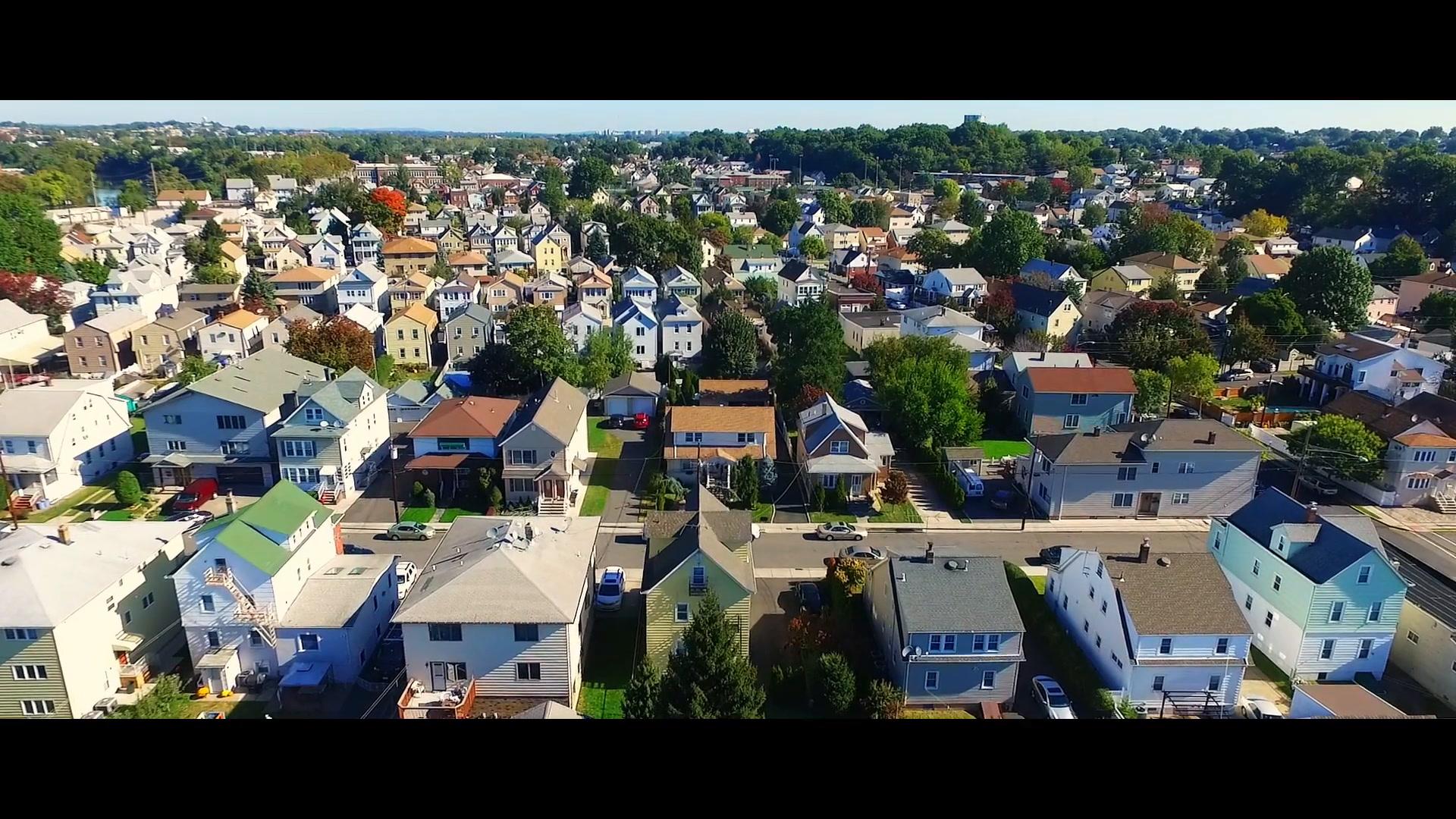 Anya + John | Carlstadt, New Jersey | Villagio