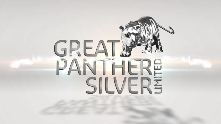 Great Panther Set to Increase Silver Production by 75%
