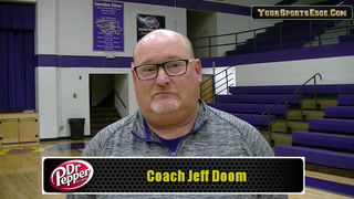 Doom Previews the 2018-19 Lady Lyons