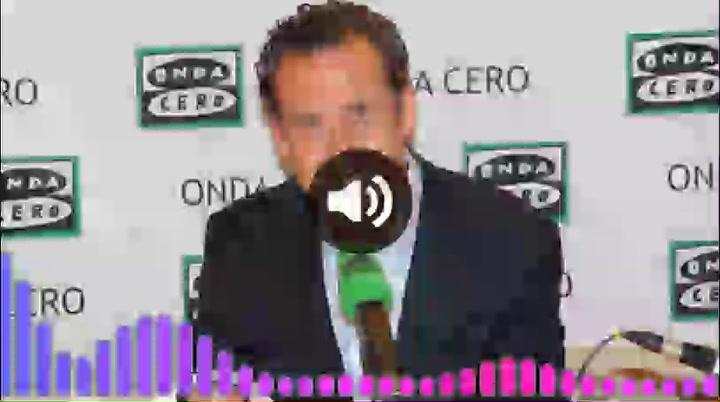 Jorge Valdano: