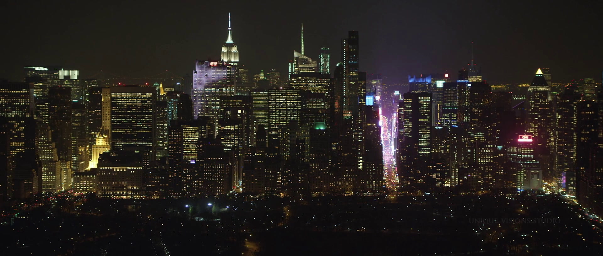 Priyanka + Vikas | New York, New York | Cipriani Wall Street
