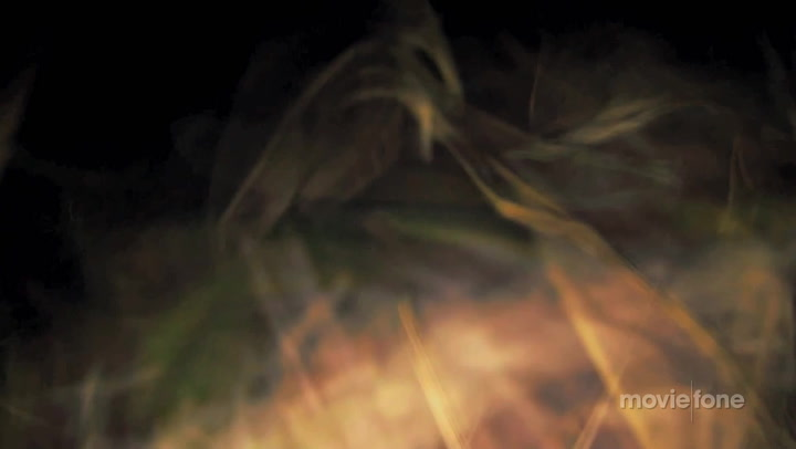 Willow Creek - Trailer No. 1