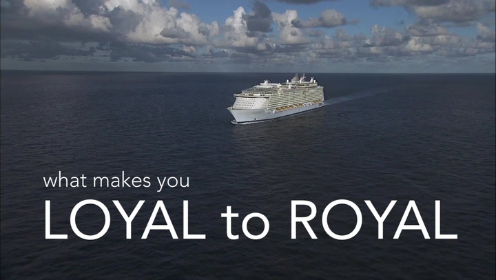 What It Means To Be Loyal To Royal