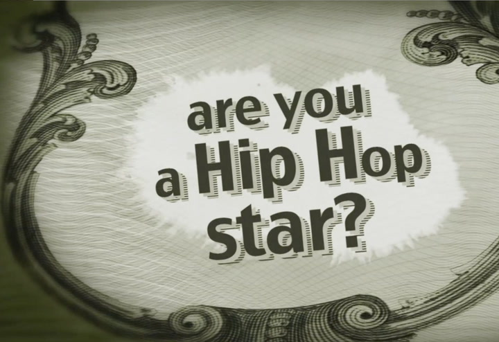 Shows: United States of Hip Hop Web Extra:  Hip-Hop Taxes