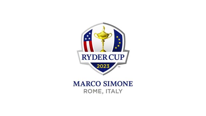 Acaba la reforma del espectacular campo romano que acogerá la Ryder Cup 2023