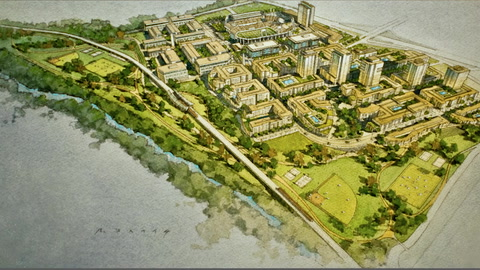 SDSU West: What You Need To Know About The Plan