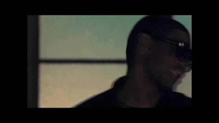 Usher f/Pitbull - DJ Got Us Fallin' In Love