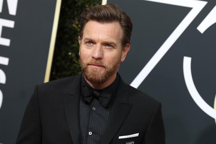 Ewan Mcgregor To Play Obi Wan Kenobi In Disney Plus Series Variety