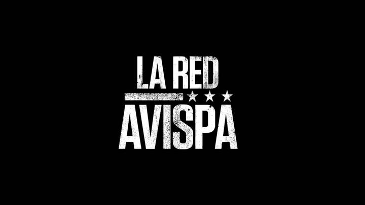 Tráiler de la película 'La Red Avispa'