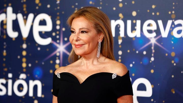 Juancho, hermano de Ana Obregón, cuenta cómo está la actriz y recuerda a su sobrino: \'Un hombre que supo luchar\'
