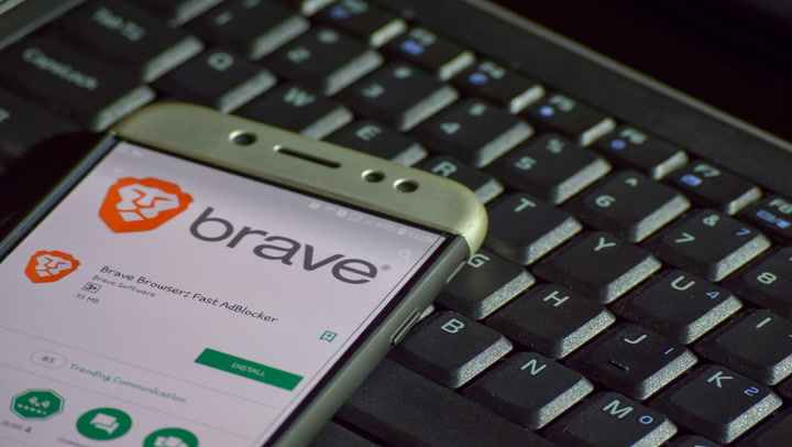 Brave 'Bug' Leaks Users' Dark Web Browsing Data