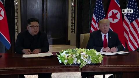 Kim Jong-un realizará una visita de Estado a Vietnam antes de la cumbre con Trump