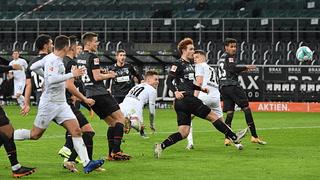Bundesliga Termine 2021/17