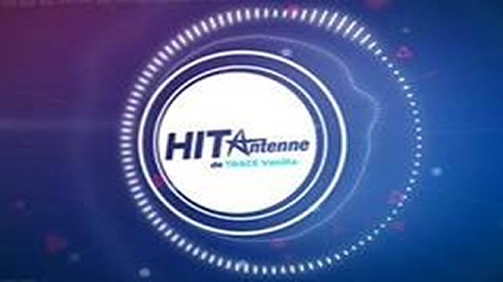 Replay Hit antenne de trace vanilla - Lundi 09 Novembre 2020