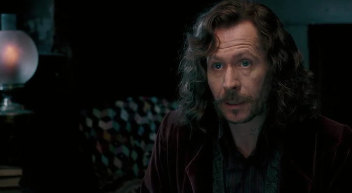 sirius black harry potter wiki fandom powered by wikia