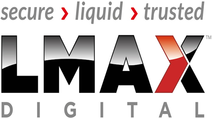LMAX Group CEO: Bitcoin Pullback No Reason to Panic