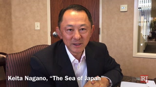 Henderson author's novel explores Japanese culture