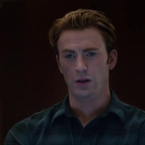 Avance: Vengadores encuentran fórmula para vencer a Thanos