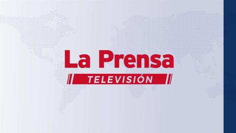 Show, resumen del 3-10-2018. Romeo Santos y Ozuna unen sus voces para ''Ibiza''