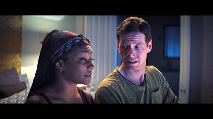 Trailer 2 ('Thanksgiving')