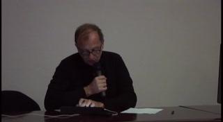 """Visioconférence """"Consultation plaies en direct du CHU de Rennes"""""""