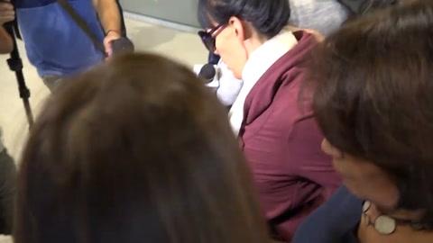 Hijo de José José pide a gobierno mexicano intervenir para ubicar cuerpo de su padre