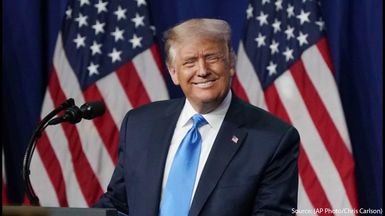 <em>L'ABC de la politique américaine #7</em>: qui gouverne? [VIDÉO]