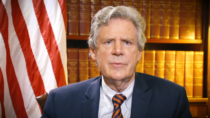 Dem Rep. Pallone: HEROES Act 'Lays the Foundation' We 'Need' to 'Safely Reopen'