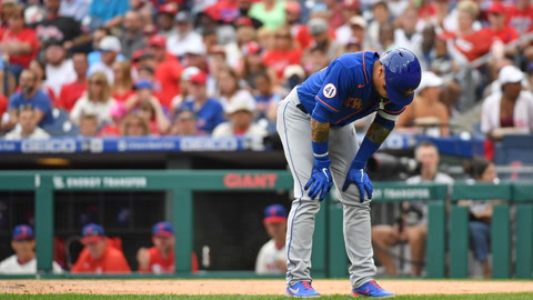 Can Mets still find a way to win the NL East? | What Are The Odds?