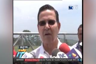 Lo que costó el Proyecto Gol a Honduras y a FIFA