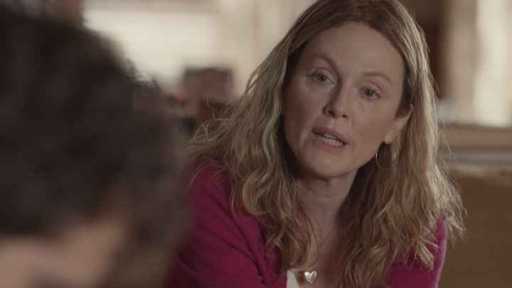 'Dear Evan Hansen' Featurette: A Look Inside