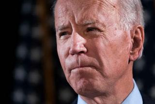 Joe Biden denies Tara Reade's sexual assault allegation – VIDEO