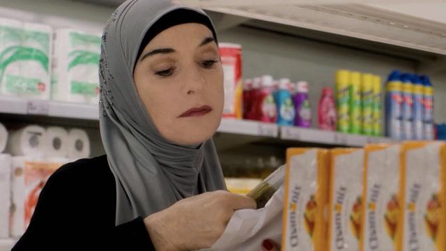 Making of: Eine Frau mit berauschenden Talenten (Blu-ray / DVD)