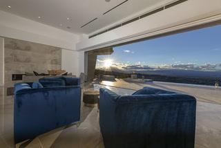 Real Estate Millions: Richard Luke show home